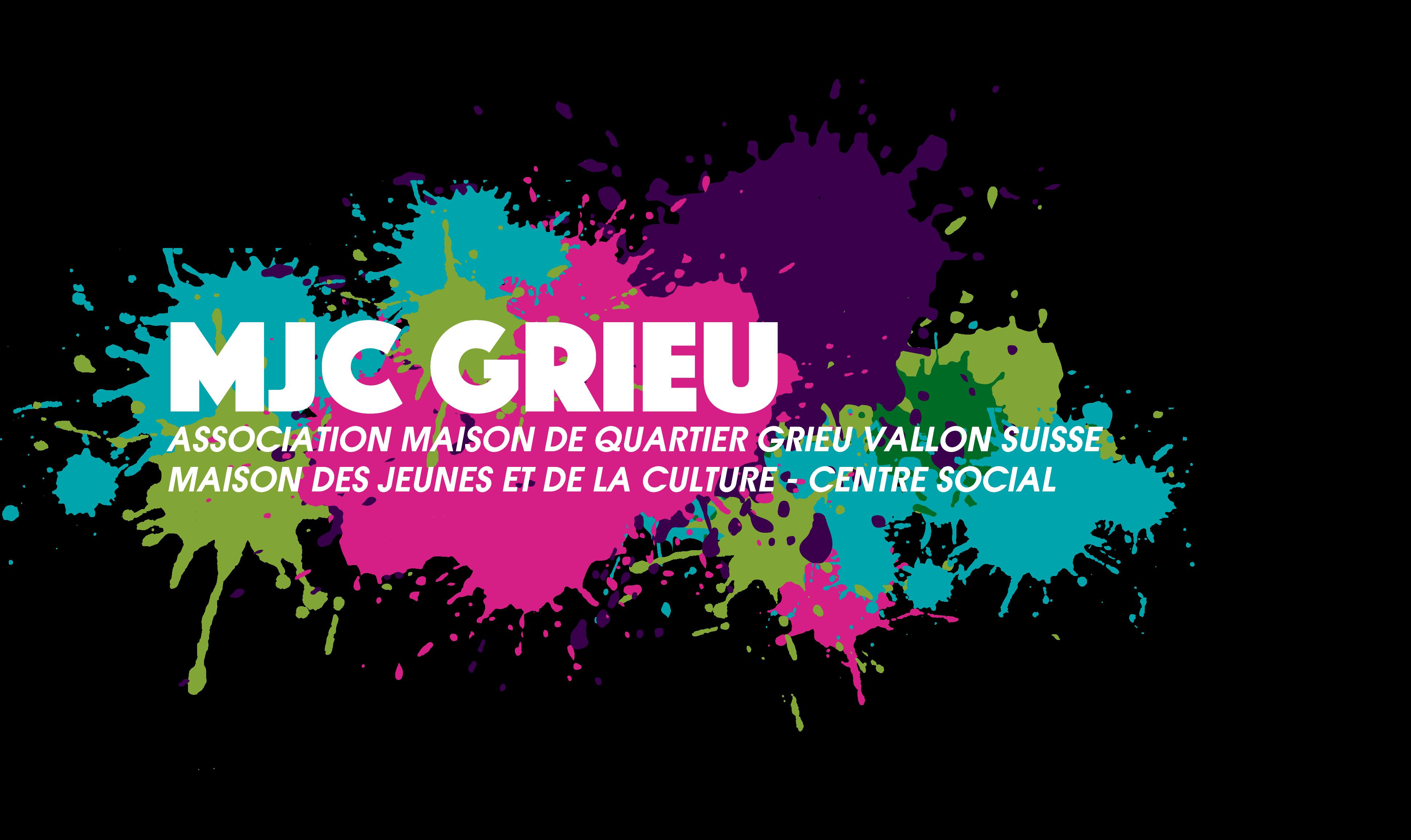 MJC Grieu